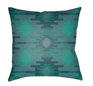Surya Yindi Pillow Yn-027