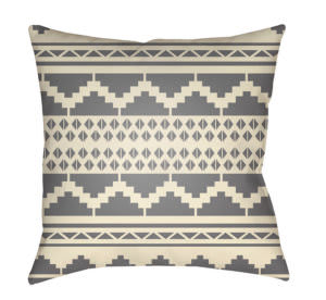 Surya Yindi Pillow Yn-035