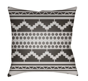 Surya Yindi Pillow Yn-036