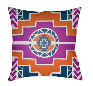 Surya Yindi Pillow Yn-037