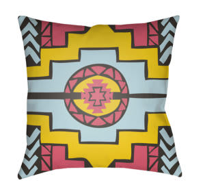 Surya Yindi Pillow Yn-040