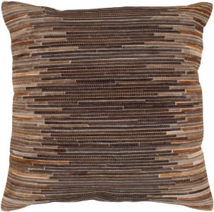 Surya Zander Pillow Znd-001  Area Rug