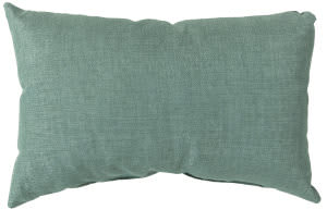 Surya Storm Pillow Zz-404