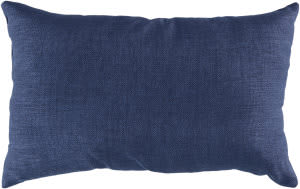 Surya Storm Pillow Zz-405
