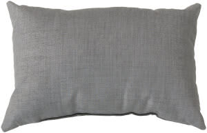 Surya Storm Pillow Zz-406