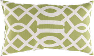 Surya Storm Pillow Zz-415
