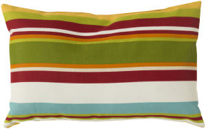 Surya Storm Pillow Zz-418