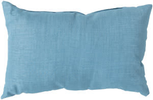 Surya Storm Pillow Zz-427