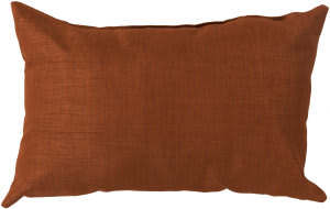 Surya Storm Pillow Zz-431