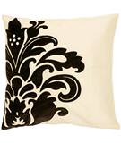 Surya Pillows P-0171