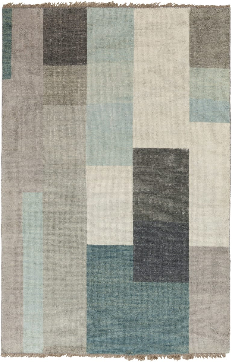 Surya Cypress Cyp 1011 Clearance Rug Studio