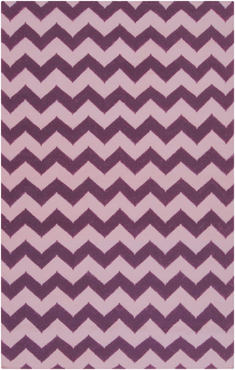 Surya Frontier Ft 253 Light Orchid Area Rug Discontinued