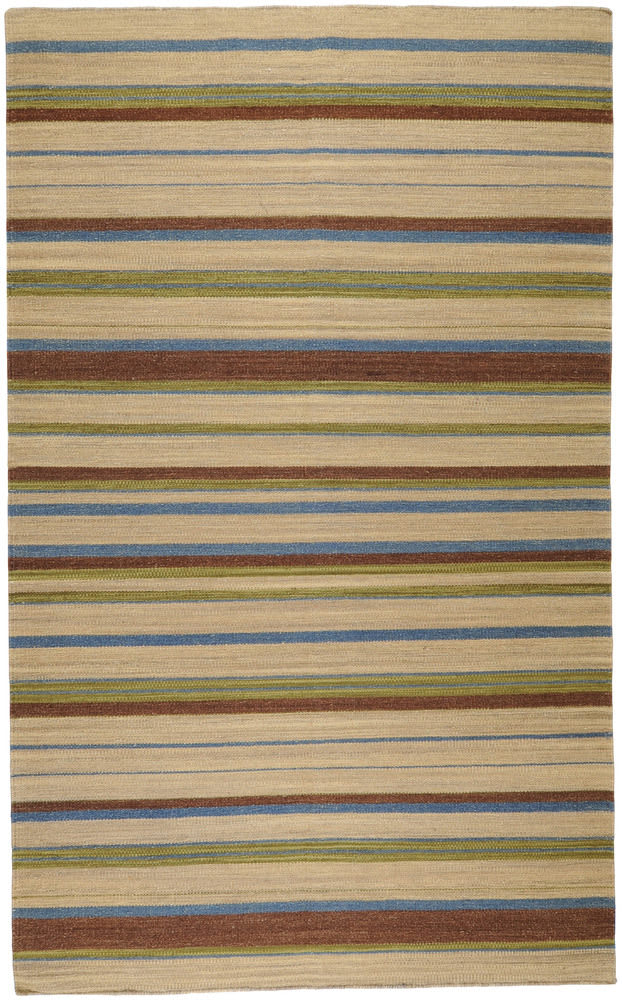 Surya Frontier Ft 30 Area Rug Clearance 34090