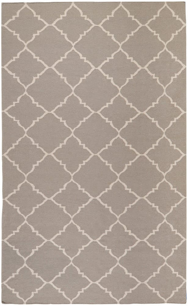 Surya Frontier Ft 42 Area Rug Clearance 34087