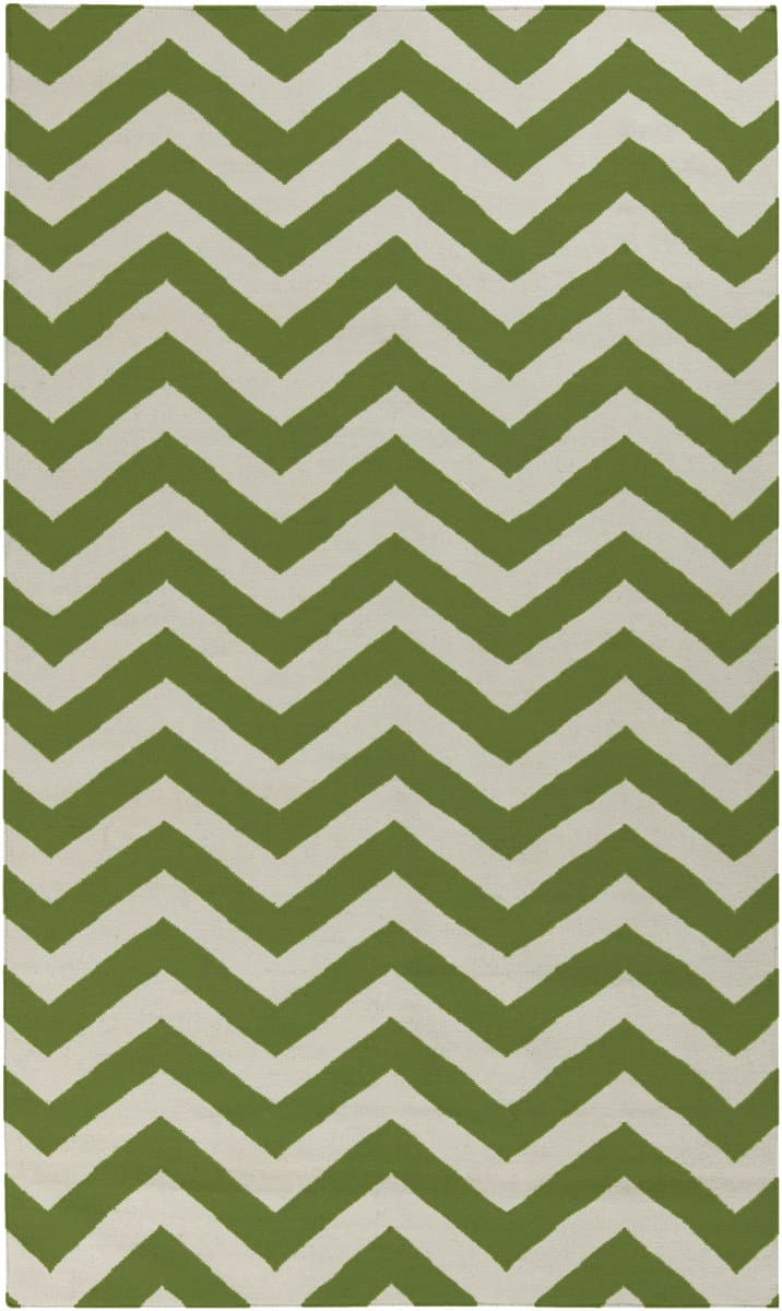 Surya Frontier Ft 458 Peridot Area Rug Clearance 88371