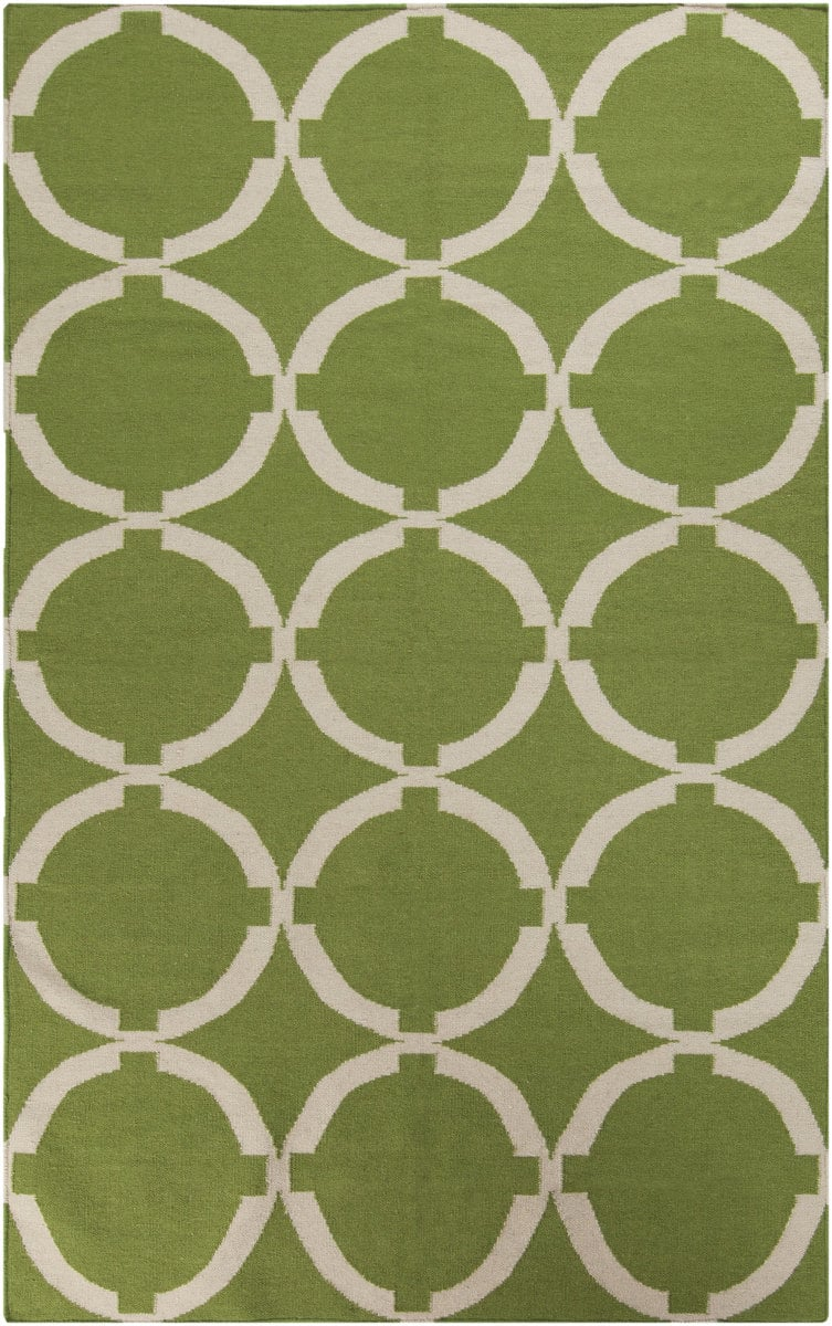 Surya Frontier Ft 495 Palm Green Clearance Rug Studio