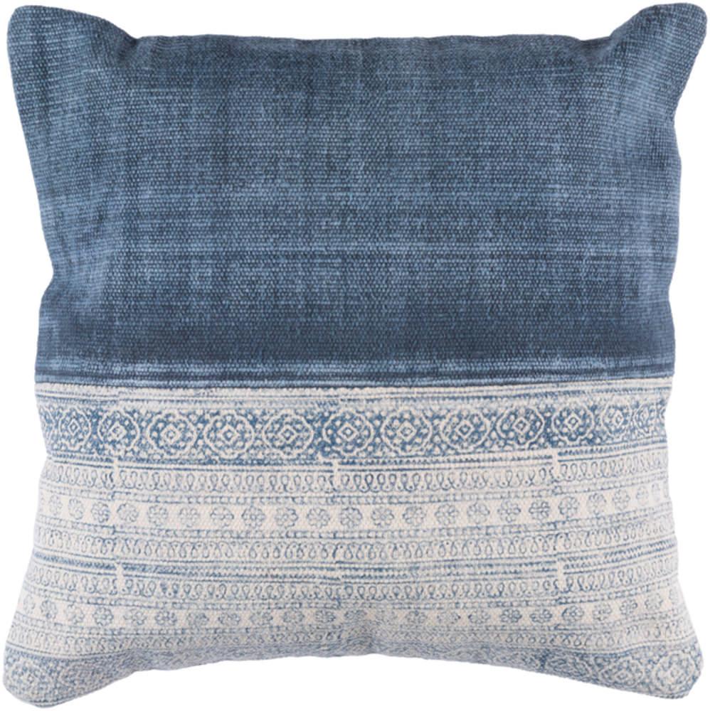 Surya Lola Pillow Ll-004 | Rug Studio