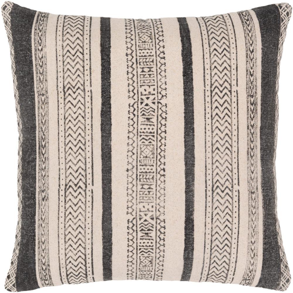 Surya Lola Pillow Ll-017 | Rug Studio