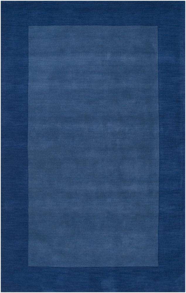 Surya Mystique M 308 Blue Rug Studio