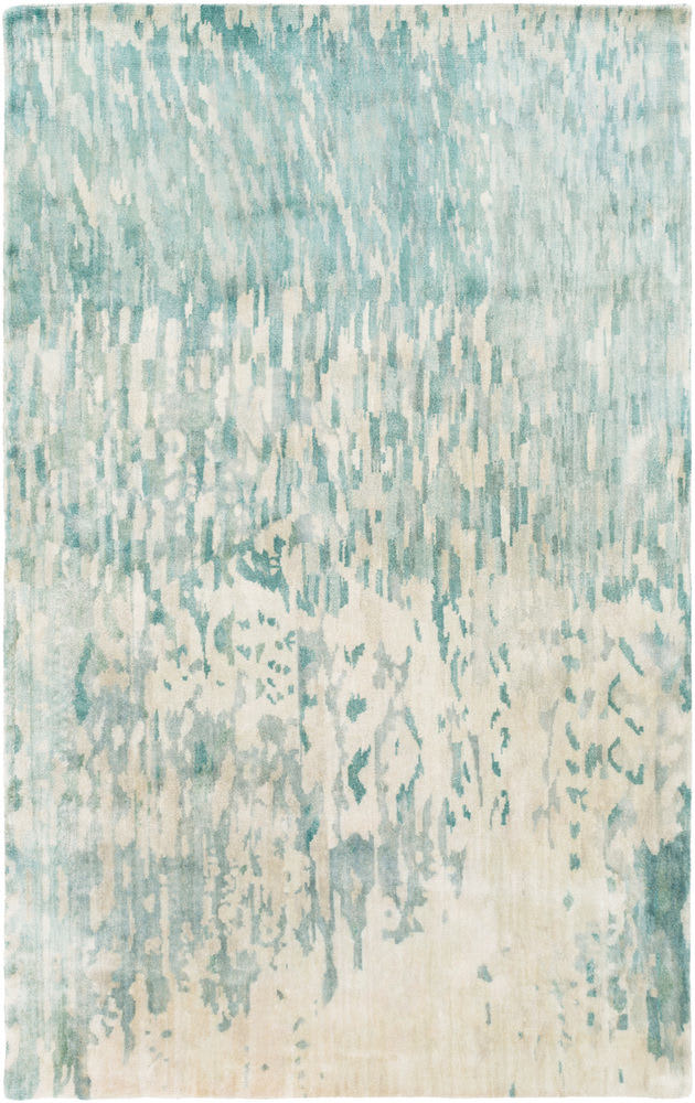 Surya Watercolor Wat 5004 Rug Studio