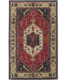 Surya Ancient Treasures A-134  Area Rug