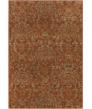Surya Arabesque ABS-3007  Area Rug