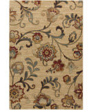 Surya Arabesque ABS-3027  Area Rug