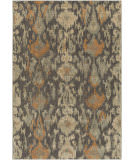 Surya Arabesque Abs-3040  Area Rug