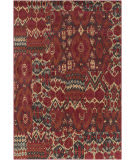 Surya Arabesque Abs-3052  Area Rug