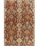 Surya Arabesque Abs-3056  Area Rug