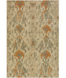 Surya Arabesque Abs-3057  Area Rug
