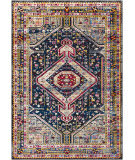 Surya Alchemy Ace-2301  Area Rug