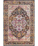 Surya Alchemy Ace-2305  Area Rug