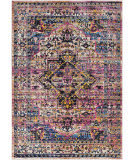 Surya Alchemy Ace-2306  Area Rug