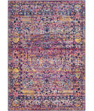 Surya Alchemy Ace-2312  Area Rug