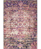 Surya Alchemy Ace-2313  Area Rug