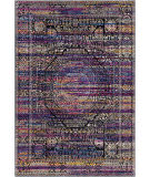 Surya Alchemy Ace-2314  Area Rug