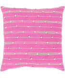 Surya Accretion Pillow Act-003