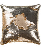 Surya Andrina Pillow Adn-001  Area Rug