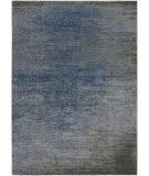 Surya Amadeo Ado-1010 Light Gray Area Rug