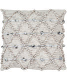 Surya Anders Pillow Adr-001  Area Rug