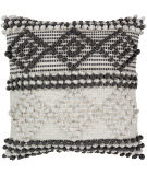 Surya Anders Pillow Adr-002  Area Rug