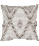 Surya Anders Pillow Adr-005