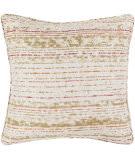 Surya Arie Pillow Ae-002
