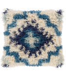 Surya Santiago Pillow Agd-001  Area Rug
