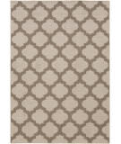 Surya Alfresco ALF-9586  Area Rug