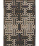 Surya Alfresco ALF-9604  Area Rug
