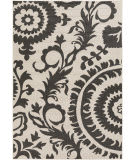 Surya Alfresco ALF-9612  Area Rug