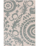 Surya Alfresco ALF-9614  Area Rug