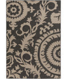 Surya Alfresco ALF-9615  Area Rug